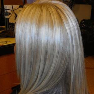 Portfolio hair fontain 2