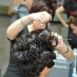 Portfolio hair pic 2