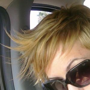 Portfolio hair pic 5