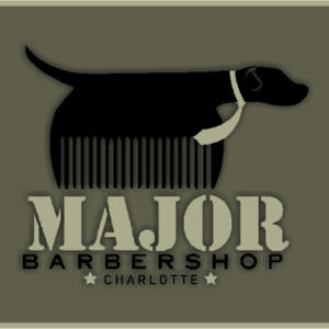 Major barber logo small 1