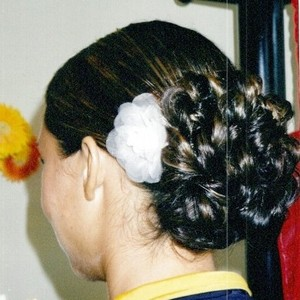 190 1978