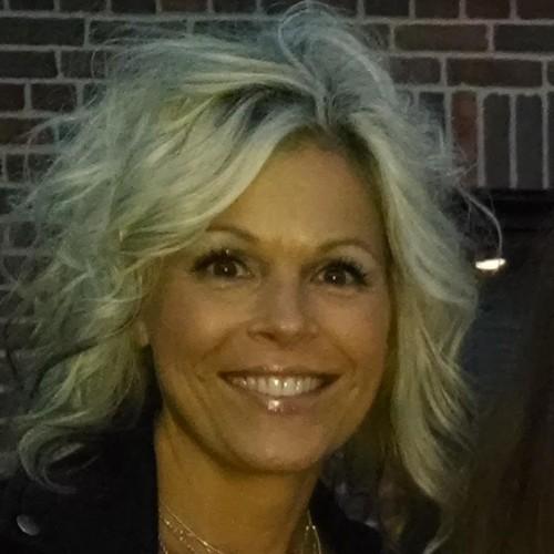 Melissa Annen