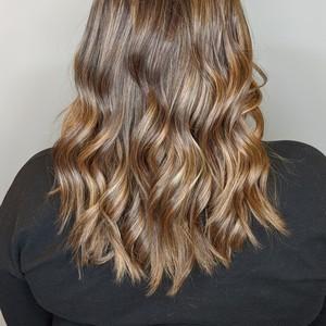 Hairpic7