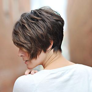 Michell hair %285%29