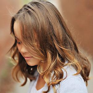 Michell hair %2811%29