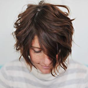 Michell hair %2845%29