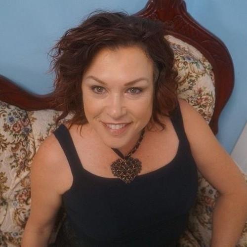 Tina McIntosh