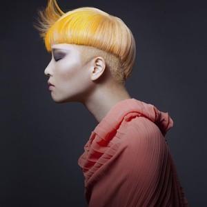Colorzoom2012
