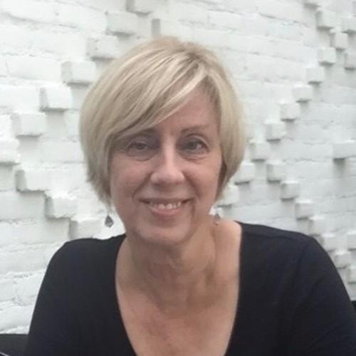 Eileen Baxter