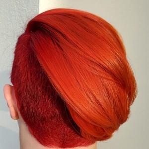 Kf orange2