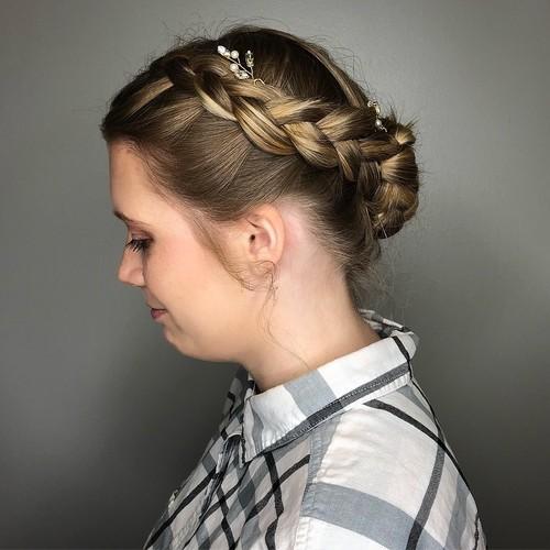 Hair Salons in Raleigh, North Carolina - Salon Lofts in ...