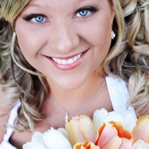 Erin bride