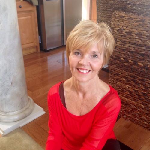 Diane Loeffert Hair Stylist Worthington Worthington Ohio