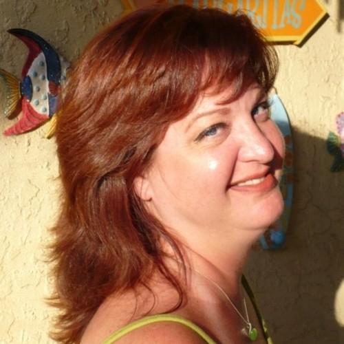 Gail Kerwin