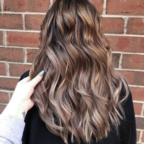 Alexandra Fergason Hair Stylist Akron Akron Ohio