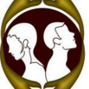 Venus n mars logo   copy