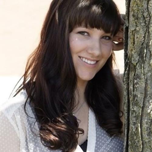 Stephanie Jerrell