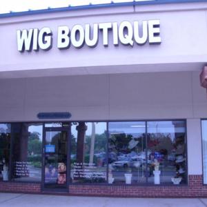 Wigboutique9