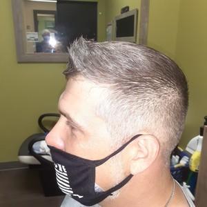 Haircut1