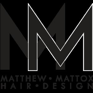 Mmhd logo black