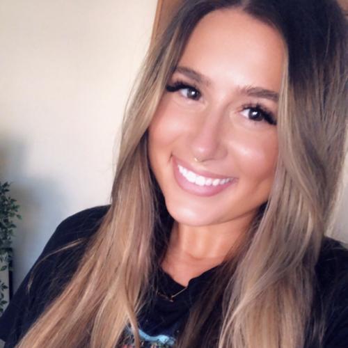 Lauren DeCarlo