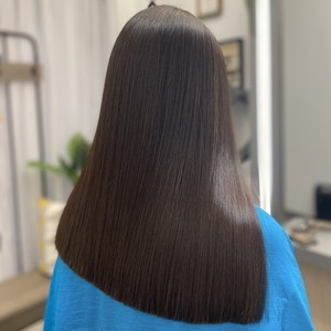 18457hair pictures