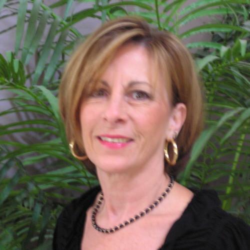 Sharon DiGirolamo