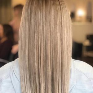Blonde balay1