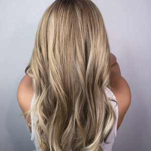 74627medium blonde balay2