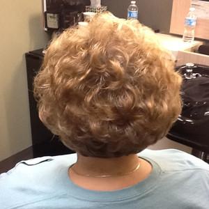 Hair3?1368390668