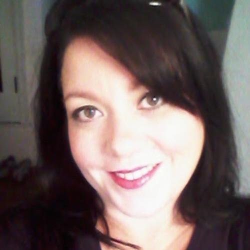 Erin Crotty