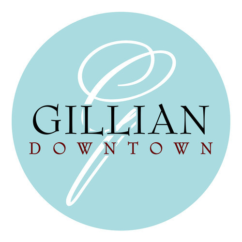Gillian Downtown Spa