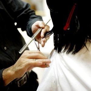 Haircut hair cut beauty salon combs w960 o