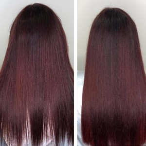 Ft. lauderdale great length hair extensions 3