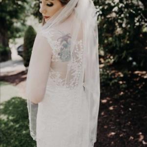 Ft. lauderdale bridal makeup