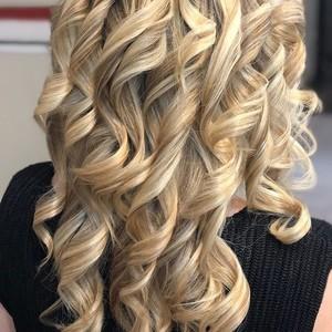 Boca raton curls hair