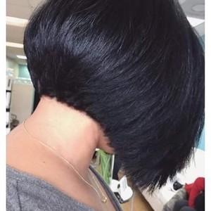Orlando metrowest womens short hair cut 2