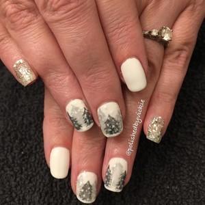 Orlando waterford lakes nails 6