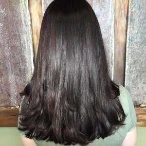 Orlando waterford lakes hair trim
