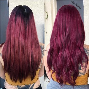 Orlandowinehaircolor