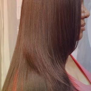 Orlando dr. phillips hair