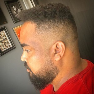 Dr. phillips orlando mens grooming