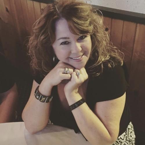 Jill Mizen