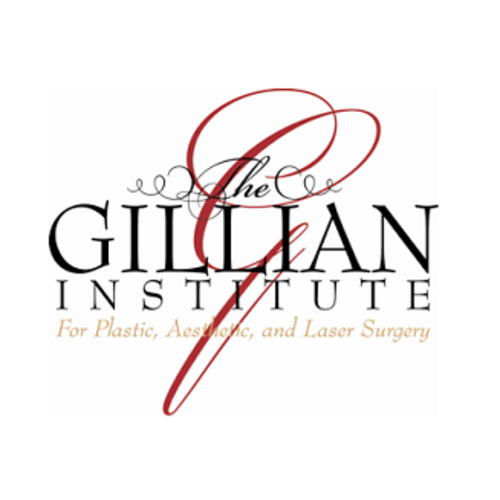 Gillian Injectables Downtown