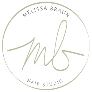 Mbhs round logo with text %282%29