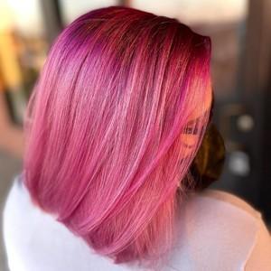 Pink44