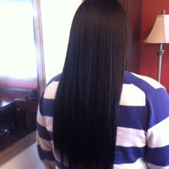 Extensions1