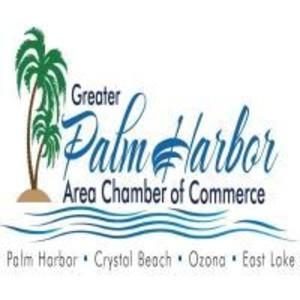 Ph logo 5263