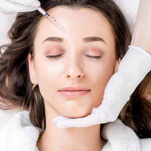 Big injectables feat