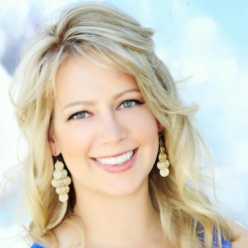 Brooke Cady